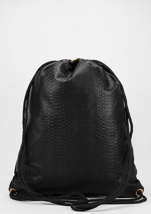 Mi-Pac Gymsack Gold Kit Python black
