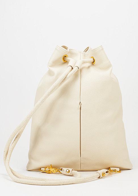 Mi-Pac Rugzak Gold Swing Tumbled cream