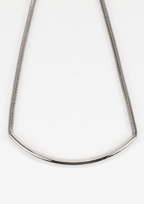 Masterdis Kette SN0005 silver