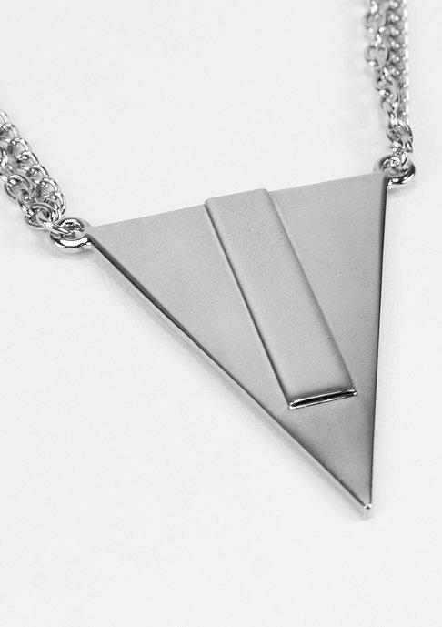 Masterdis Kette SN0006 silver