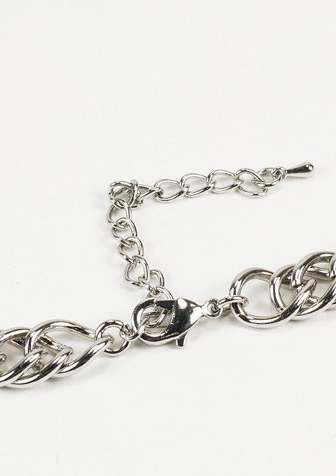 Masterdis SN0012 Chain silver