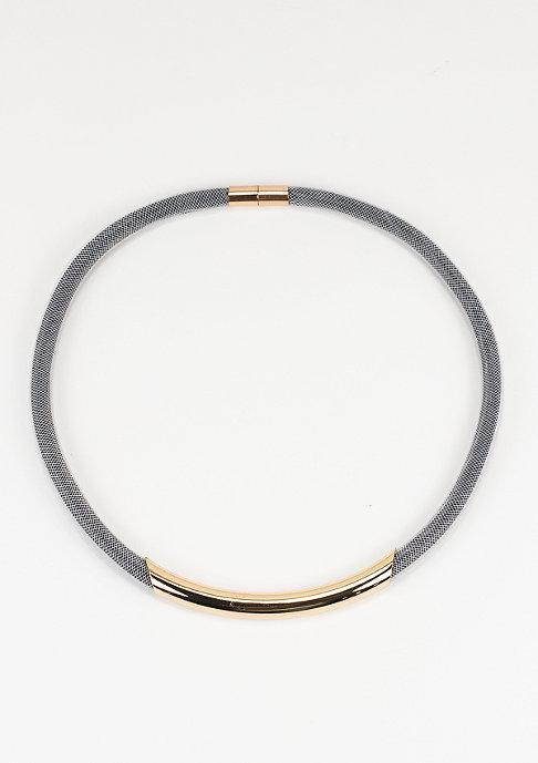Masterdis SN0013 Chain gold
