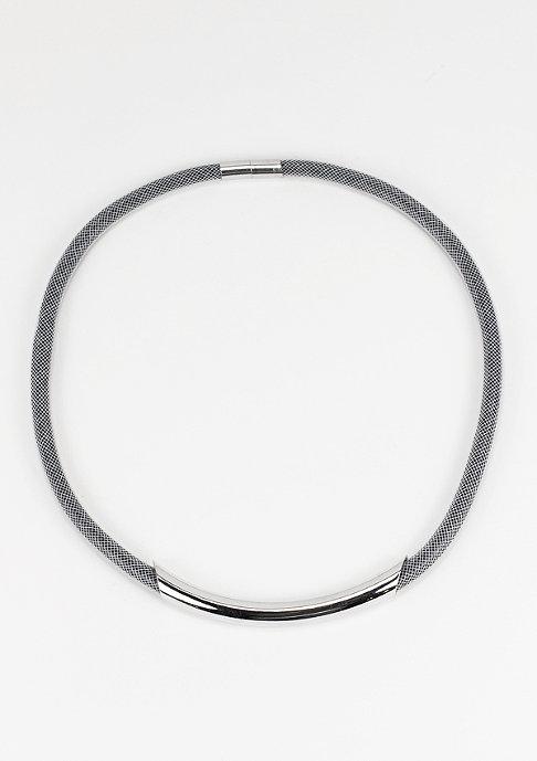 Masterdis SN0013 Chain silver
