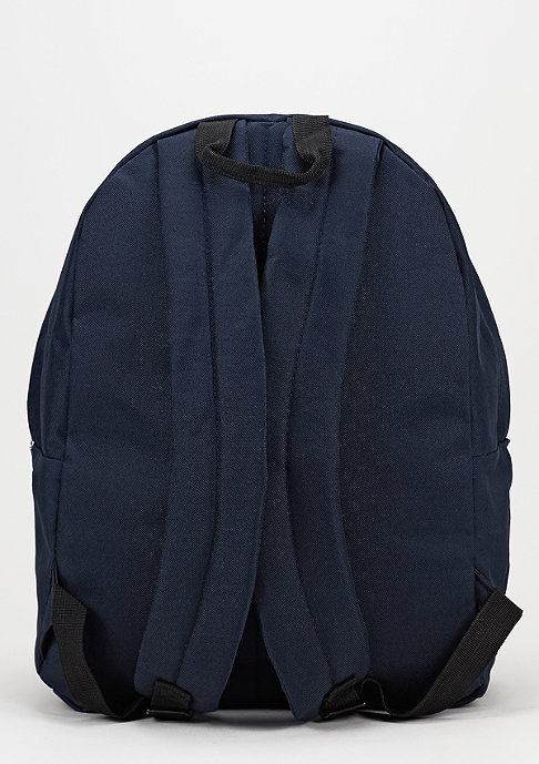 Hype Rucksack Badge french navy
