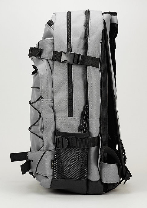 Forvert Rucksack Laptop Louis grey
