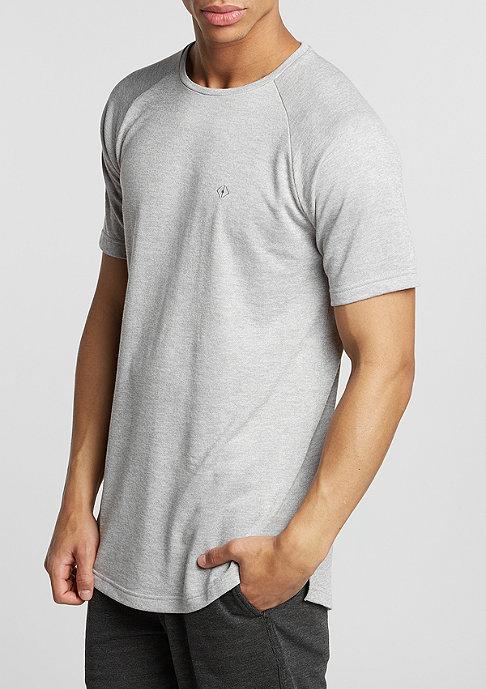 FairPlay Pratt light grey