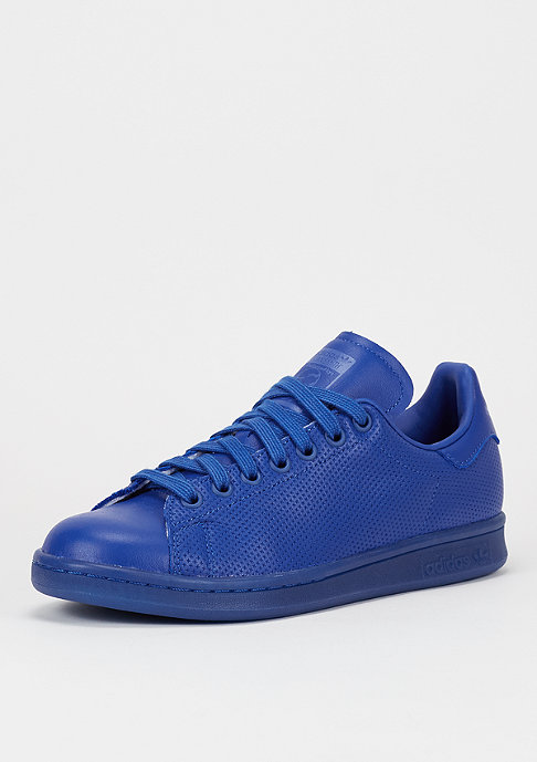 adidas Schoen Stan Smith Translucient blue