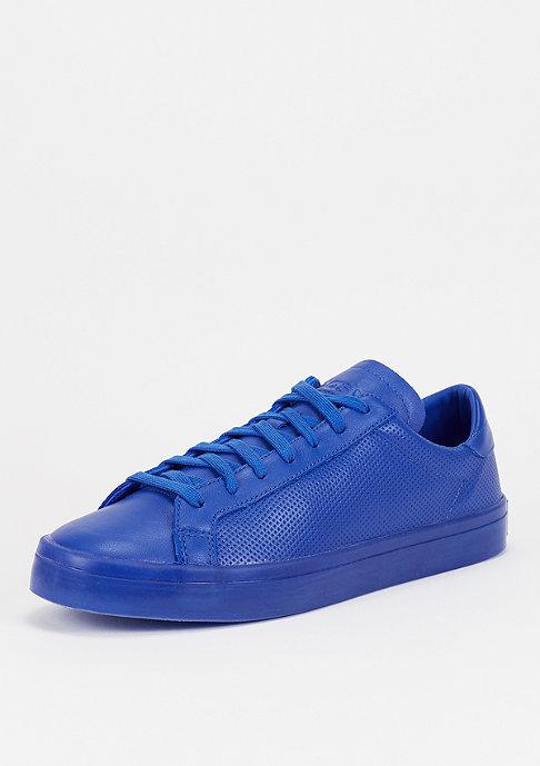 adidas Court Vantage Translucient blue