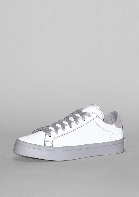 adidas court vantage schoenen