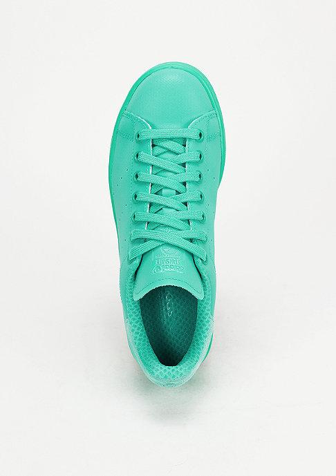 adidas Stan Smith Reflective shock mint