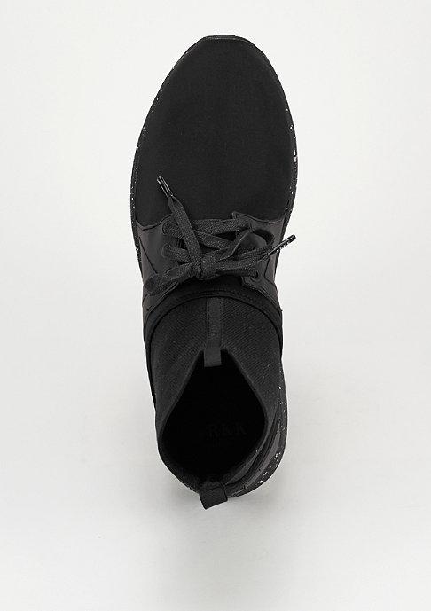 ARKK - Copenhagen Schoen Leopard black