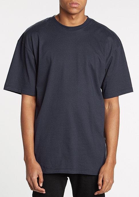 Urban Classics T-Shirt Tall navy