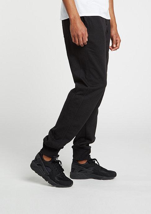 Urban Classics Straight Fit black