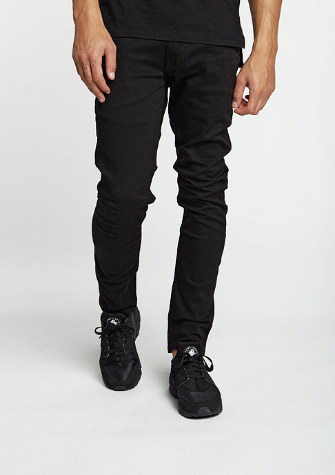 Reell Jeans Spider black