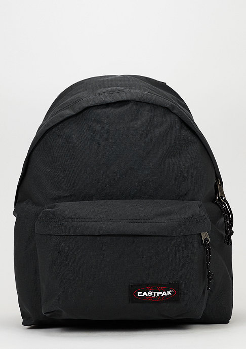Eastpak Rugzak Padded Packr black
