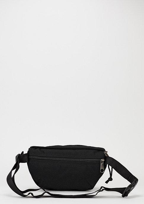 Eastpak Hip Bag Springer black