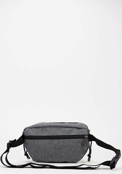 Eastpak Hip Bag Springer sunday grey