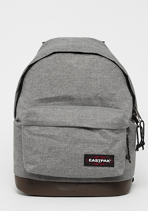 Eastpak Rugzak Wyoming sunday grey