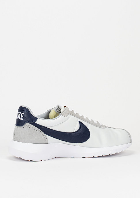 NIKE Roshe LD-1000 QS pure platinum/obsidian/wolf grey