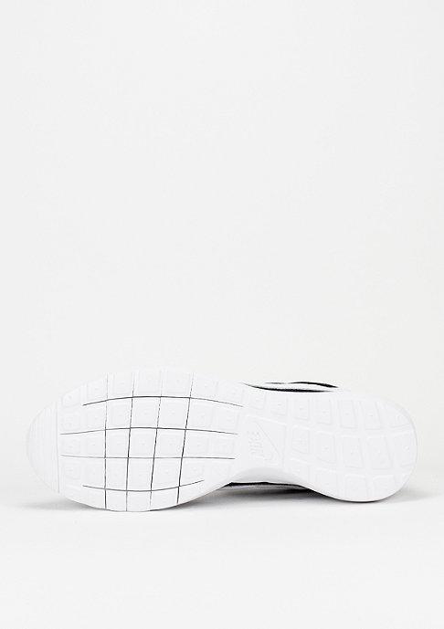 NIKE Roshe LD-1000 QS black/white/white