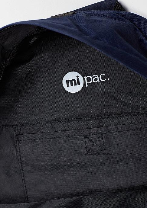 Mi-Pac Classic all navy