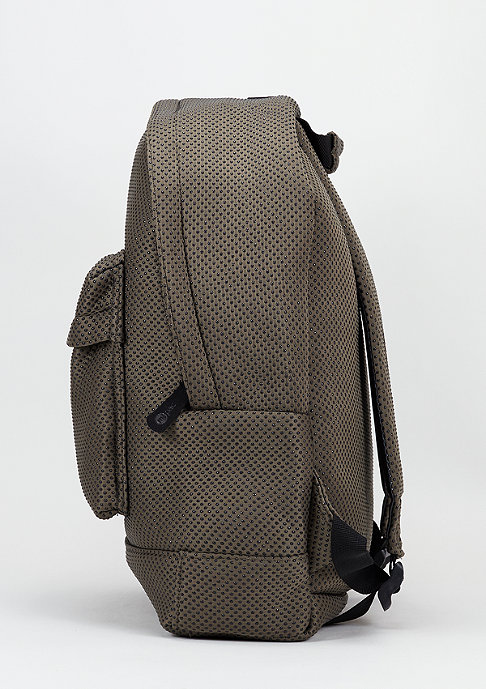 Mi-Pac Premium Neoprene Dot khaki