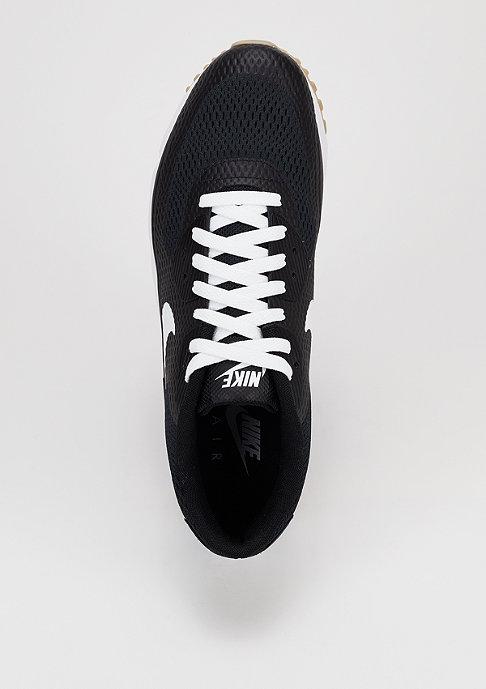 NIKE Schoen Air Max 90 Ultra Essential black/white/black