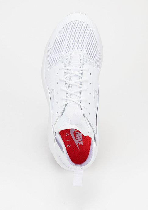NIKE Air Huarache Run Ultra white/white