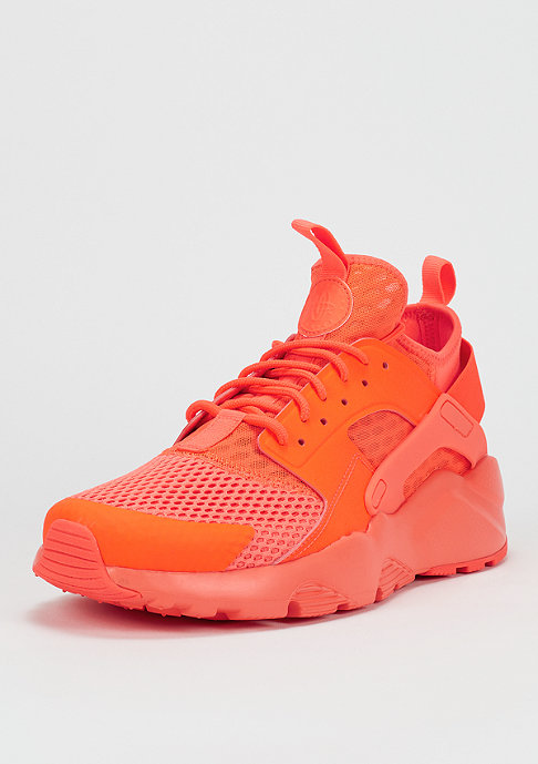 NIKE Runner Air Huarache Run Ultra BR total crimson/total crimson