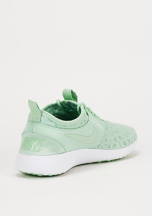 NIKE Juvenate enamel green/enamel green/black