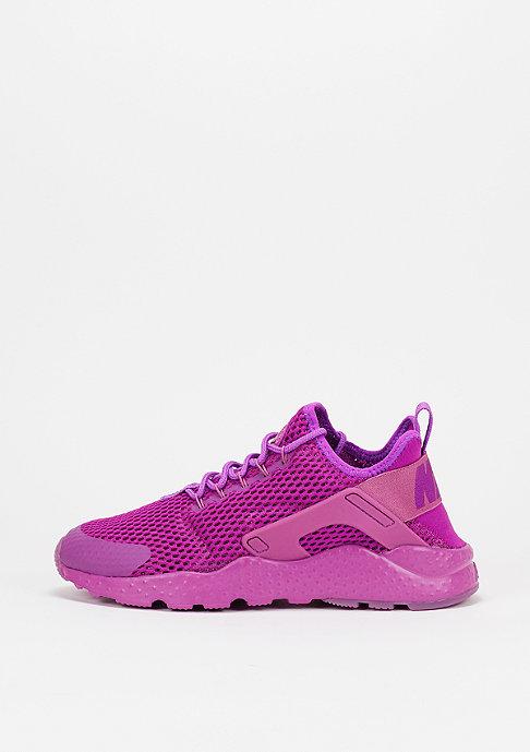 NIKE Air Huarache Run Ultra BR hyper violet/hyper violet