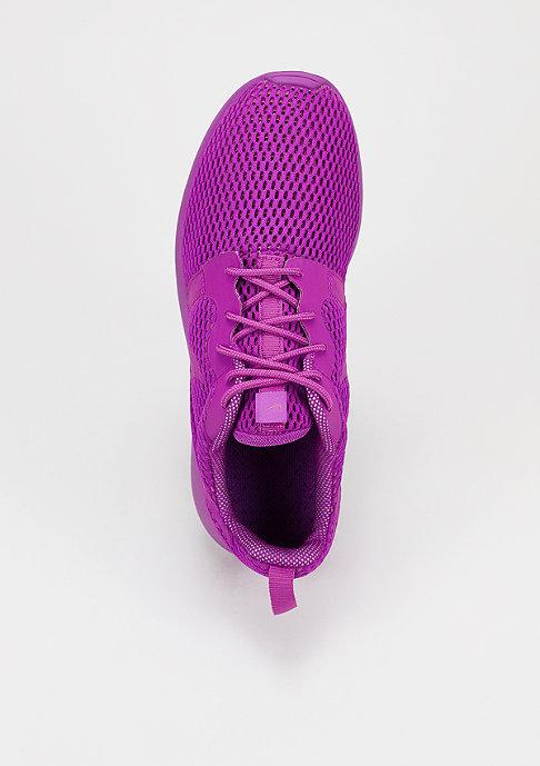 NIKE Runner Roshe One Hyperfuse BR gyper violet/hyper violet