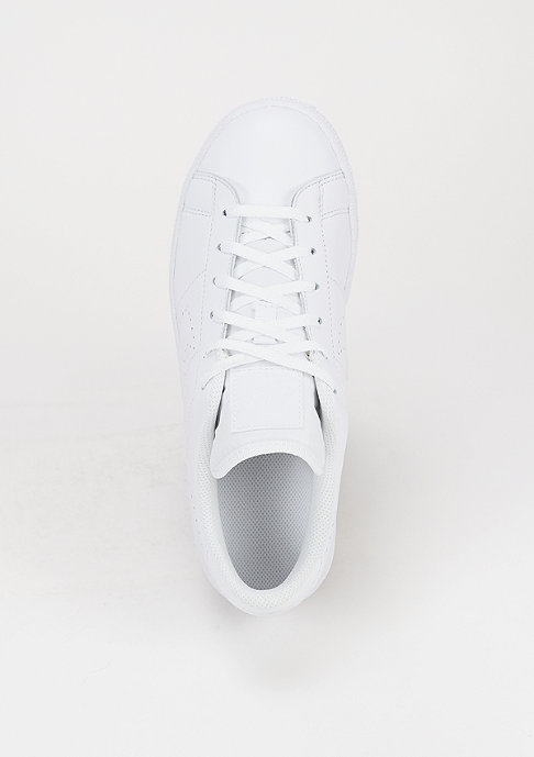 NIKE Tennis Classic PRM white/white