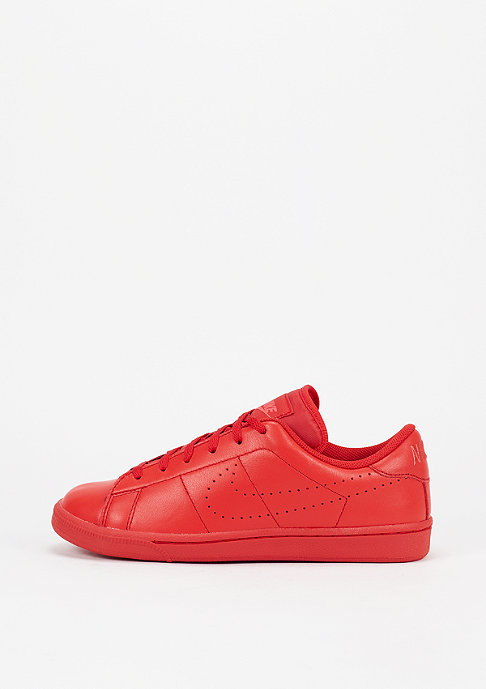 NIKE Tennis Classic PRM university red/ember glow/white