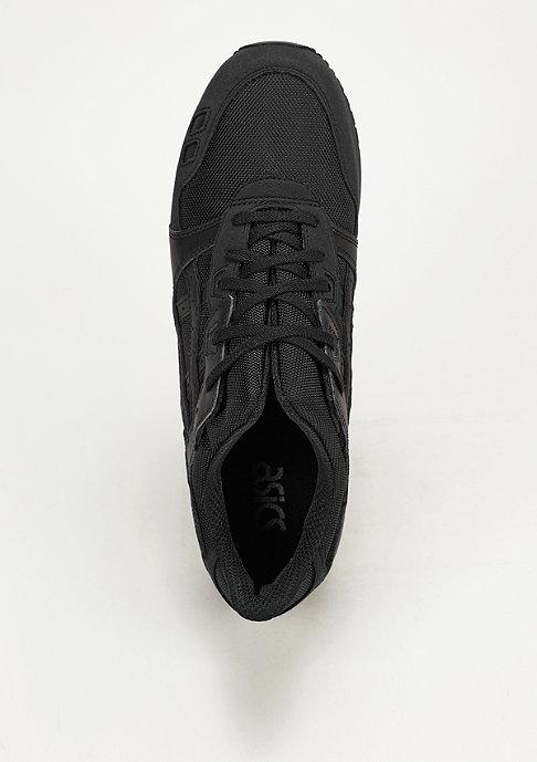 Asics Schuh Gel-Lyte III black/black