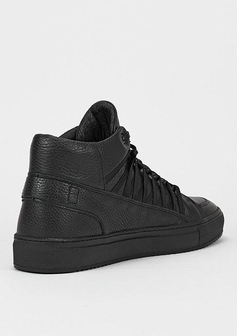Black Kaviar BK Shoes Gais black