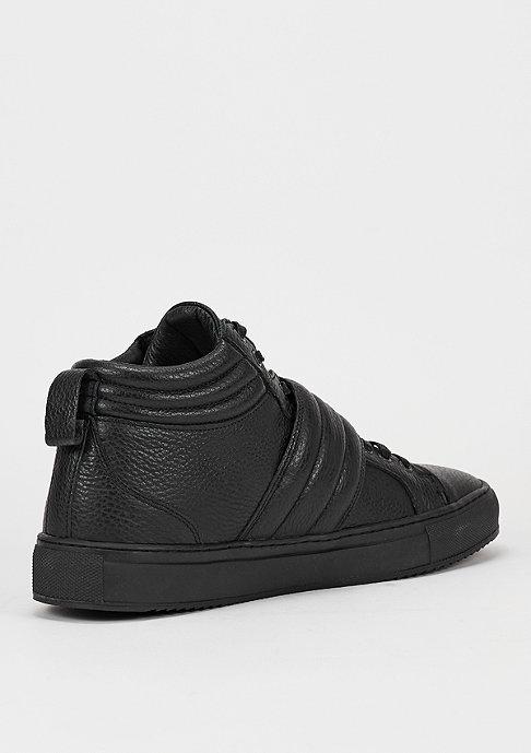 Black Kaviar Schoen Garc black