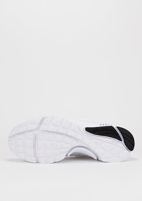 NIKE Air Presto white/black/white