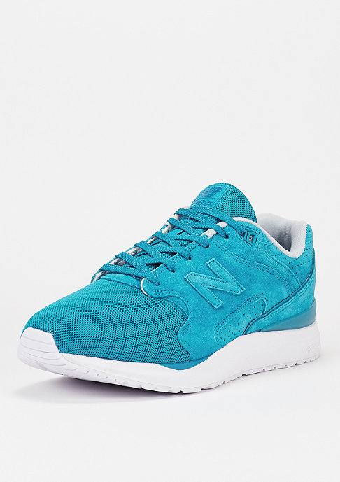 New Balance ML 1550 CB teal