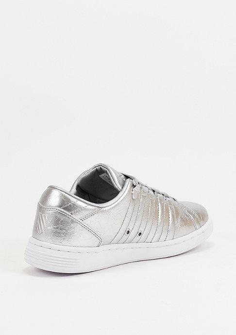 K Swiss Lozan III Aged Foil silver/white