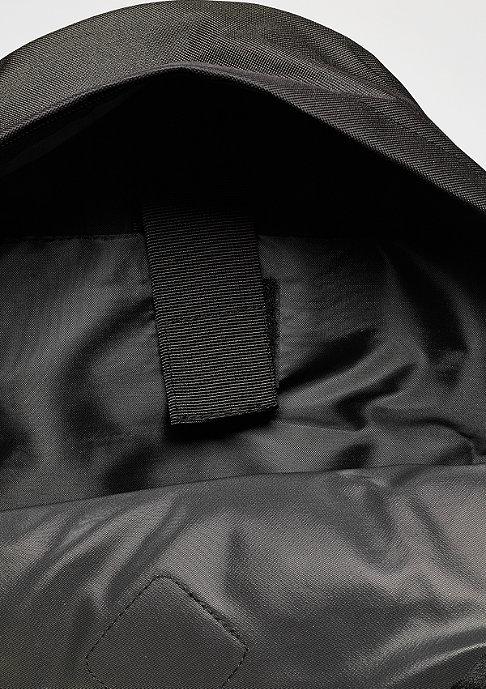 SNIPES Franchise 2.0 PU black/black