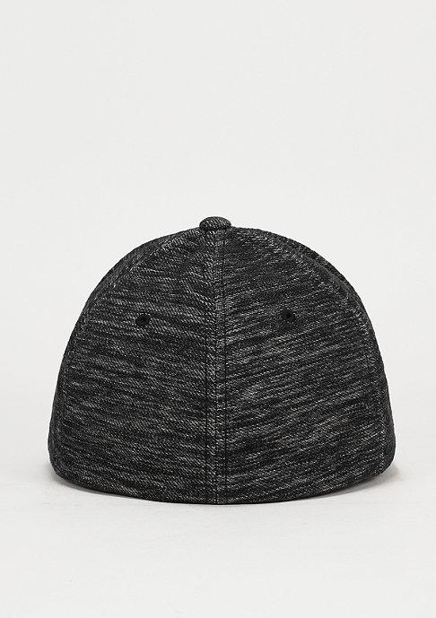 Flexfit Twill Knit grey