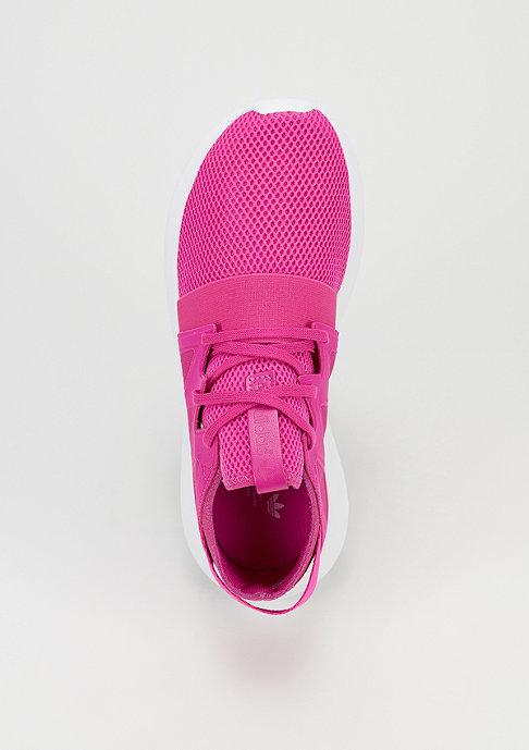 adidas Laufschuh Tubular Viral equpment pink