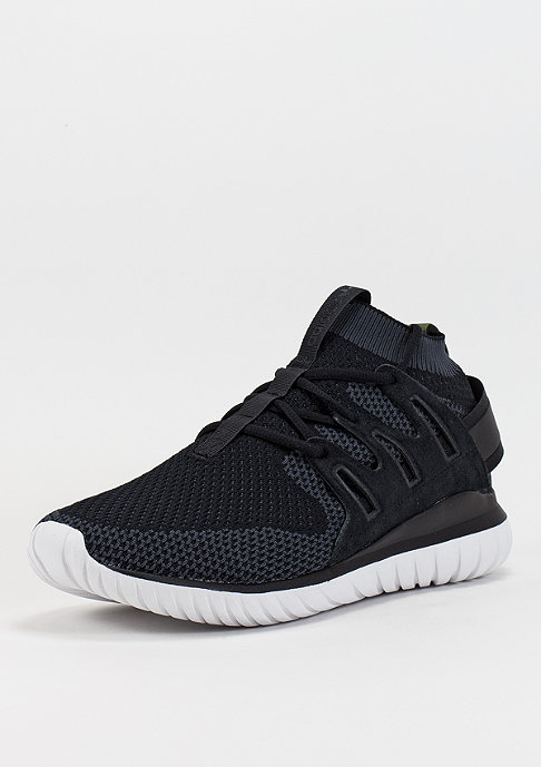 adidas Schuh Tubular Nova PK shadow black