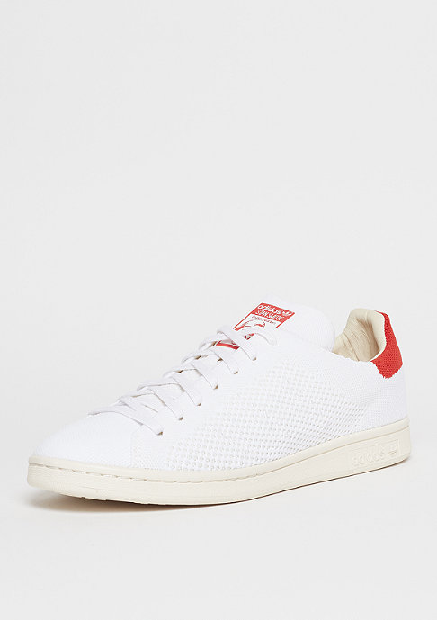 adidas Stan Smith OK PK white/red