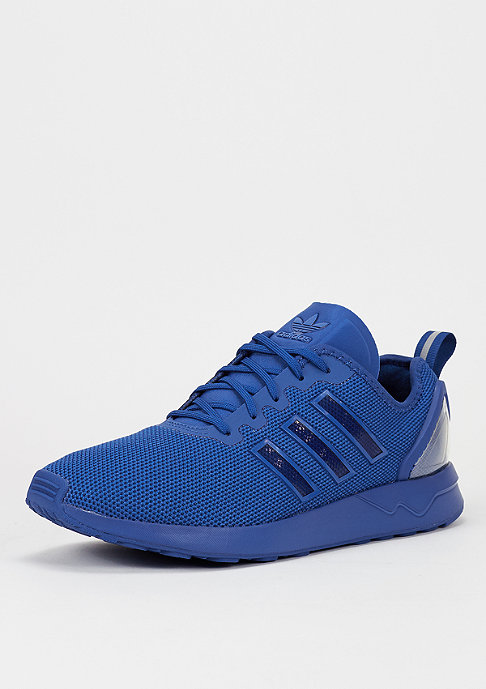 adidas Schoen ZX Flux Adv equipment blue