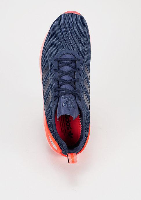 adidas Laufschuh ZX Flux Adv mineral blue