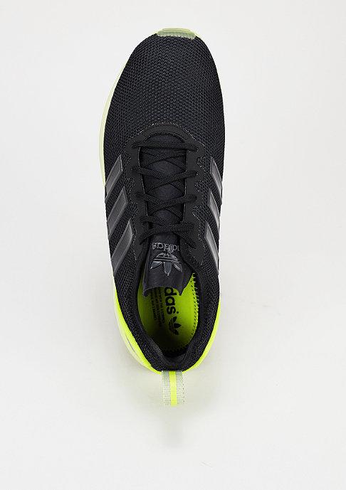 adidas ZX Flux Adv core black