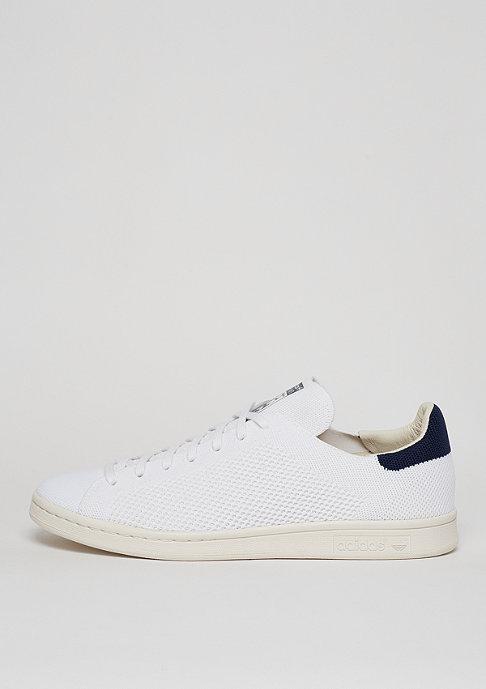 adidas Stan Smith OG PK white