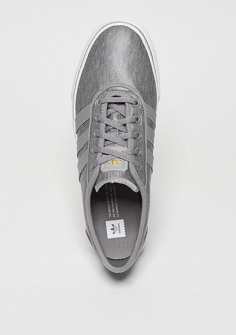 adidas Schuh Adi-Ease solid grey
